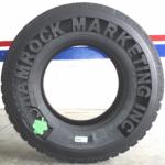 truck tire tools
