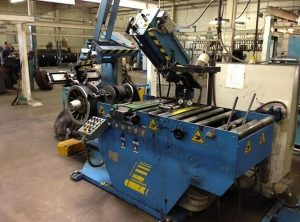 Used Tire Equipment For Sale Truck Tire Tools
