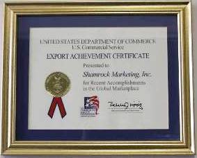 Export-Achievement-Certificate-3