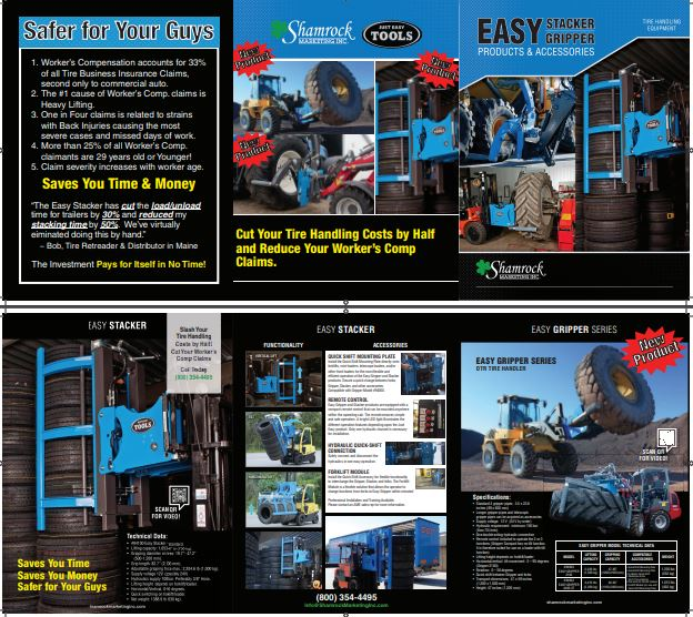 Easy_Stacker_Flyer-1