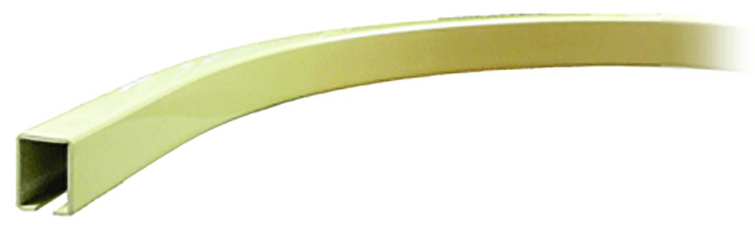 p38 Curve