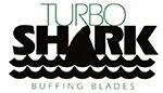 Turbo Shark Buffing Blades