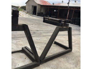 61-inch-otr-tire-stands-for-sale-4