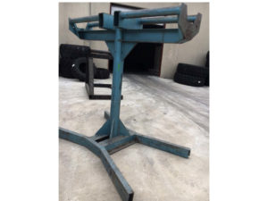 85-inch-otr-double-tire-stand-for-sale-3