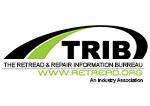 trib-web-logo-rnd-MO
