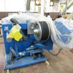 Shamrock New & Used Equipment
