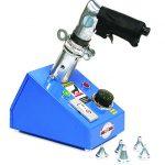 Pneumatic Tool Repair