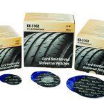 Patches & Tire Repair